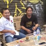 Ketua Projo: Suara Jokowi di Bondowoso Menguat