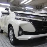 Toyota Avanza Masih Jadi Raja Pasar, Wuling Convero Atur Strategi