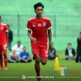 Jelang Lawan Timnas Indonesia U-22, Jayus Hariono Merendah