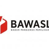 Bawaslu Kabupaten Blitar Buka Pendaftaran 4.753 Pengawas TPS