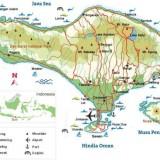 10 Daerah yang Pernah Ingin Berpisah dengan Indonesia dan Merdeka sebagai Negara Sendiri