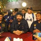 Di Tulungagung, Surya Paloh Bilang Akan Menangkan Jokowi
