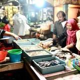Harga Melambung, Warga Kota Batu Tak Bisa Hilangkan List Ikan Untuk Dikonsumsi