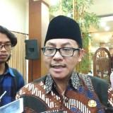 Wali Kota Malang Janji Usahakan Kepulangan TKW yang 12 Tahun Tak Digaji