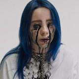 Billie dalam salah satu video klipnya (Ist)