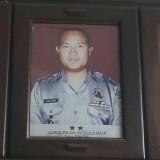Inilah Enam Polisi Paling Dikenal dan Sulit Dilupakan Warga Kota Malang