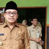 Terkait Dugaan Pelecehan Seksual di SDN Kauman 3, Wali Kota Malang Datangi Pihak Sekolah