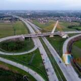 Jalanan Kabupaten Rusak Karena Pembangunan Tol, Ini Jawaban Dinas PU Bina Marga
