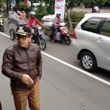 Hasil Sidak Pagi, Wali Kota Malang Perintahkan Pelebaran Kawasan Puntodewo