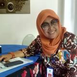Kepala Inspektorat Kabupaten Malang Tridiyah Maistuti (dok MalangTIMES)