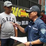 Tahun Penegakan Hukum, BP2D Kota Malang Tingkatkan Target Pajak Air Tanah