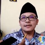 Biaya Jasa Air Ditetapkan, Pemerintah Kota Malang Siap Bayar
