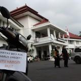 Dewan Lakukan Pengadaan Mobil Senilai Rp 5,8 Miliar, Warga Kota Malang Protes