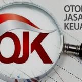 Literasi Keuangan di Kabupaten Malang Rendah