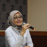 Kepala Disperindag Surabaya Wiwik Widayati (Google)