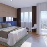 Ingin Apartemen Mewah Tapi Bujet Pas-pasan? The Kalindra Pilihan Tepat