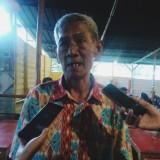 Koordinator Forum Masyarakat Peduli Pendidikan (FMPP)�Malang Raya, Sueffendi (Foto: Imarotul Izzah/MalangTIMES)