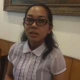 Focal point JIP Malang Nurika Wandari. (Foto: Nurlayla Ratri/MalangTIMES)