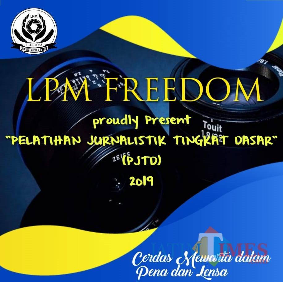 LPM Freedom for BlitarTIMES