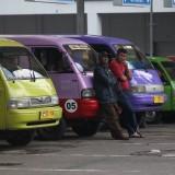 Tidak Pakai Bus Sekolah seperti Kota Malang, Pemkot Batu Siapkan Angkot Gratis untuk Angkut Siswa