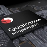 Ilustrasi Qualcomm