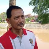 Kadis LH Tulungagung,  Sukaji (foto: Joko Pramono/JatimTIMES)