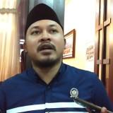 Anggota DPRD Kota Malang Komisi C, Ditto Arief (Pipit Anggraeni/MalangTIMES).