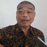 Staff Khusus Badan Pembinaan Ideologi Pancasila, Romo Benni Susetyo (Pipit Anggraeni/MalangTIMES).