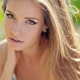 10 Negara Penghasil Wanita Cantik