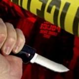 Pelaku Pembunuhan Istri dan Anak di Blitar Dikirim ke RSJ Lawang