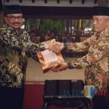 Target PBB P2 100 Persen, Bapenda Kabupaten Malang Matangkan Strategi