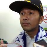 Khofifah-Emil Siap Perjuangkan Kenaikan Status Bandara Abdulrachman Saleh