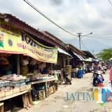 Pembangunan Pasar Besar Kota Batu Disiapkan Dana Rp 100 Miliar