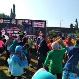 RTH Balung, Wujud Nyata 22 Program Kerja Jember Mandiri