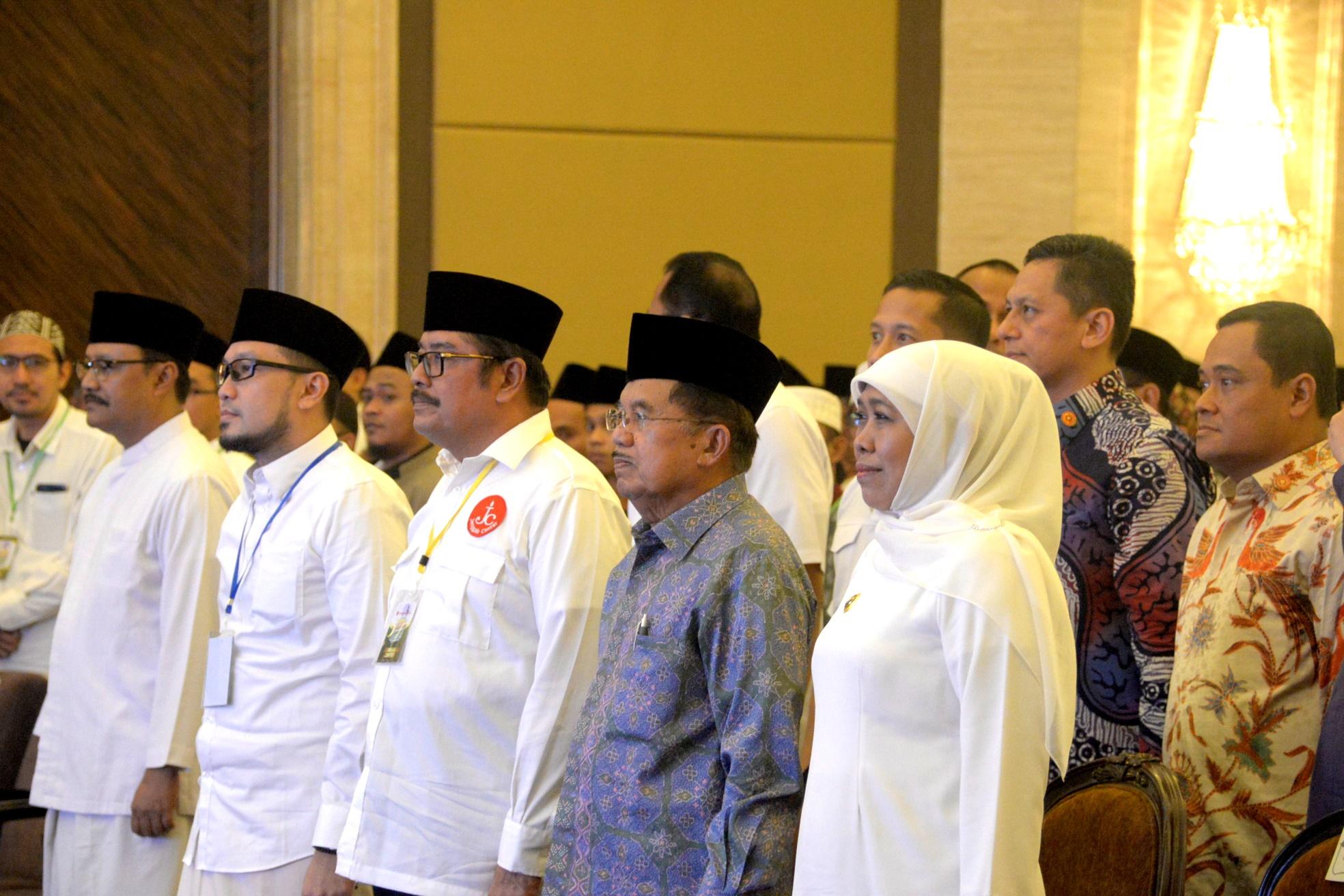 Forum Silaturahmi Gawagis Nusantara