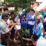 Komunitas F3R Ajarkan Anak Peduli Sampah Sejak Dini