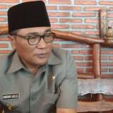 Wakil Wali Kota Malang, Sofyan Edi Jarwoko (Pipit Anggraeni/MalangTIMES).