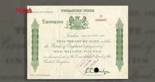Lima-Fakta-Unik-Tentang-Uang-Kertas-di-Dunia-Ada-yang-Bahannya-dari-Indonesia3accbcb36fc14f189.jpg