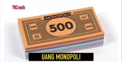 Lima-Fakta-Unik-Tentang-Uang-Kertas-di-Dunia-Ada-yang-Bahannya-dari-Indonesia6a9859d16bdff3b15.jpg