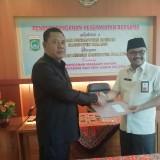 Serius akan Tindak Wajib Pajak Nakal, Bapenda Gandeng Kejari Kabupaten Malang