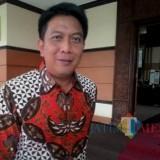 Disparbud Kabupaten Malang Dipersoalkan Terkait Pusat Studi Kendedes, Ini Jawabannya