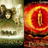 Makna-Makna yang Tersembunyi di Balik Film 'The Lord of the Rings'