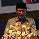 Wakil Wali Kota Malang Sofyan Edi Jarwoko. (Foto: Dokumen MalangTIMES)