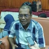 Pakar Transportasi UB Ludfi Djakfar Dikukuhkan Menjadi Guru Besar, Singgung Mahalnya Tarif Jalan Tol