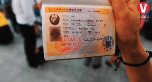 Liburan-ke-Korea-Utara-Ini-7-Peraturannya-jika-Ingin-Bisa-Pulang200f23f89cc94e5e3.jpg