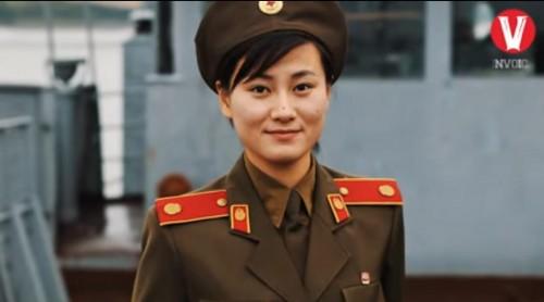 Liburan-ke-Korea-Utara-Ini-7-Peraturannya-jika-Ingin-Bisa-Pulang3139796d793c4e9cc.jpg