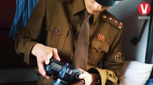 Liburan-ke-Korea-Utara-Ini-7-Peraturannya-jika-Ingin-Bisa-Pulang4477d42f5866df18d.jpg