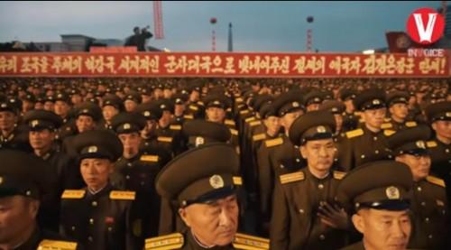 Liburan-ke-Korea-Utara-Ini-7-Peraturannya-jika-Ingin-Bisa-Pulang5c94eaabc43f6b4fd.jpg