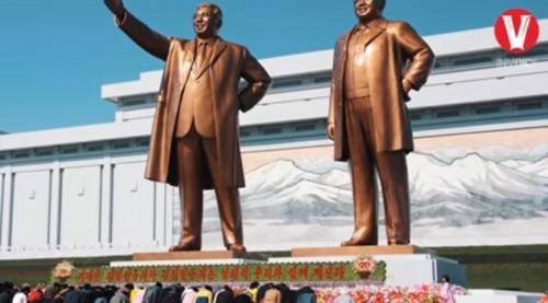 Liburan-ke-Korea-Utara-Ini-7-Peraturannya-jika-Ingin-Bisa-Pulang61aa301670d5f1f2e.jpg