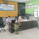 Sukseskan Visi Misi Wali Kota Malang, Dinsos Rancang 11 Program Prioritas 2019
